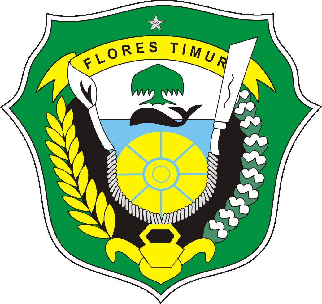LOGO_KABUPATEN_FLORES_TIMUR