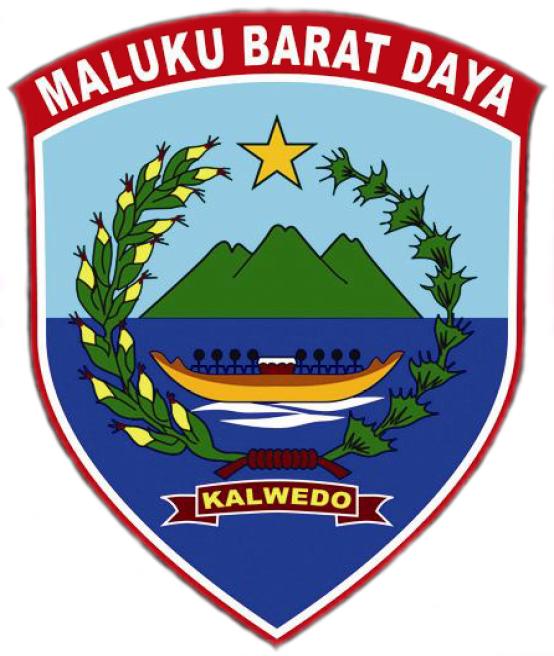 Kabupaten Maluku Barat Daya